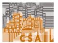 CSAIL logo
